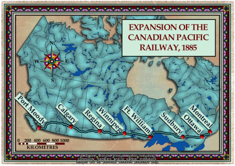 The Virtual Museum of Métis History and Culture on soo line railroad, northern pacific railway, canadian pacific holiday train route, go transit, rogers pass, great northern railway, bc rail, canadian national railway passenger service, southern pacific railroad, norfolk southern railway, bnsf railway map, kicking horse pass, canadian pacific train system, canada railway map, kansas city southern railway, cn rail system map, pennsylvania railroad map, national policy, dakota, minnesota and eastern railroad, csx transportation, canadian pacific railroad, atchison, topeka and santa fe railway, canadian national railway company, norfolk and western railway, burlington northern railroad, canadian pacific rr, via rail railway map, canadian pacific rail system, union pacific railroad, quebec central railway map, panama canal railway map, canadian pacific holiday train schedule, via rail, cn railway map, canadian railroad route map, burlington northern santa fe map, james j. hill, soo line railroad map, british columbia railway map,